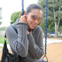 Caira's photo