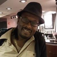 Samuel Gardner Jr's photo