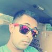 Manis92's photo