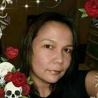 MissH78's photo