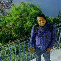 ichwan123's photo