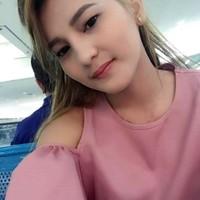 Janet Chua's photo