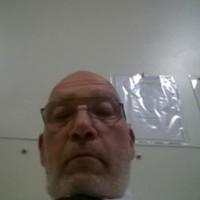 Kurt961's photo