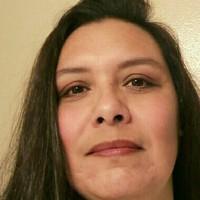 E. Martinez 's photo