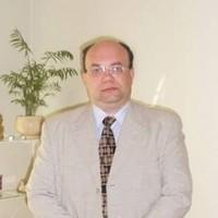 Андрей's photo