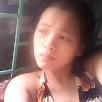 xhelsea04's photo