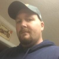 Travis39425's photo