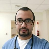 Ghamid7's photo