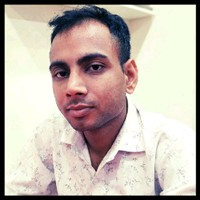 Kunal 's photo