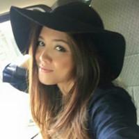 jannyja's photo