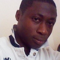 Abrahamasiedu's photo