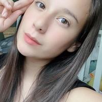 Diva's photo