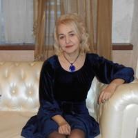 MMar111's photo