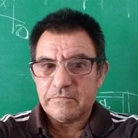 José María Lescano's photo