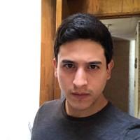 arturo's photo