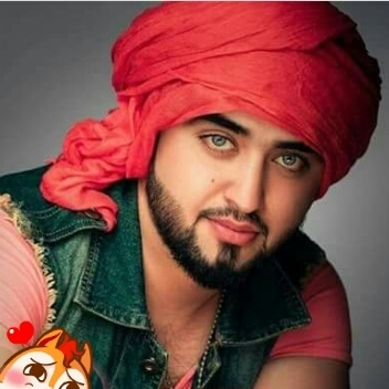 gay dating amritsar