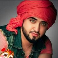 Shubhamkalyan's photo