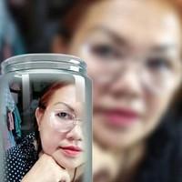 luvixgud's photo