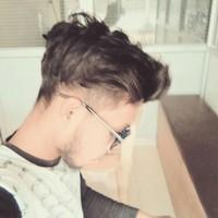 Aayan's photo