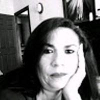 Mayi Bellavita's photo