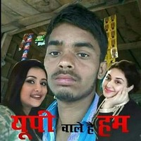 bablu Kumar 6640 @£%69's photo