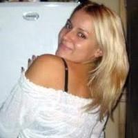 lizzy's photo