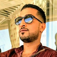 Ayoub_A's photo