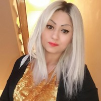 Solbi Maria1's photo