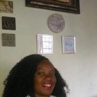 Zambian hook up site