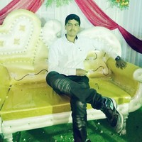 SHAIK MOHAMMAD NAYEEM 's photo