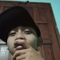 andrian panji's photo