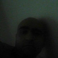 joeyr177's photo