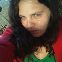 singlegirl35's photo