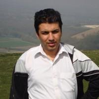 Khan2527's photo