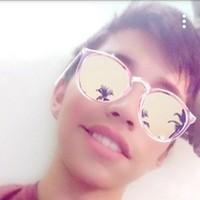 Adrian2262's photo