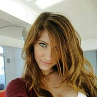 Elesa's photo