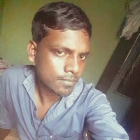 Malappuram Dating-WebsiteRechte-Preis Dating-Seite