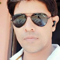Naveen Kumar's photo