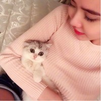 KittyLove's photo