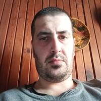 Dimitar85's photo