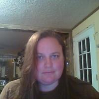 Jennifer7441's photo