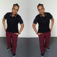Ashley massaro playboy pics