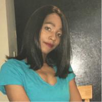 lamydia123's photo