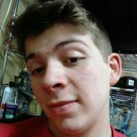 Tyler6252's photo