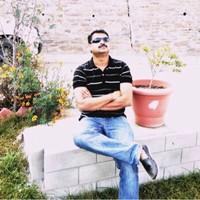 free online dating in bhubaneswar