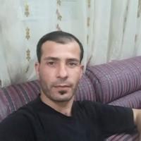 samer's photo