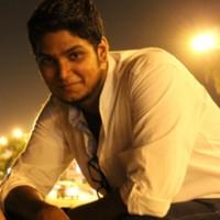 Ashwa_24's photo