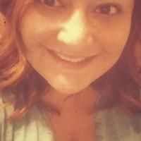 Melissa8501's photo