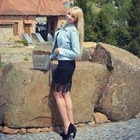 kiuul @ inbox.ru's photo