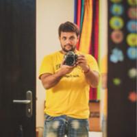 vijay516's photo